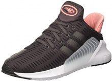 adidas Climacool 02/17 W, Scarpe da Corsa Donna, Multicolore (Urban Trail F12/Urban Trail F12/Ftwr White), 38 2/3 EU