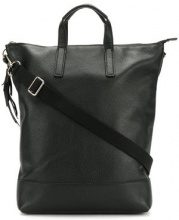 Jost - Vika X-Change backpack - women - Calf Leather - OS - Nero