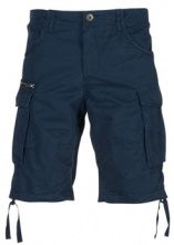 Pantaloni corti Jack   Jones  CHOP JEANS INTELLIGENCE