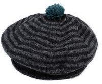 GREVI  - ACCESSORI - Cappelli - su YOOX.com