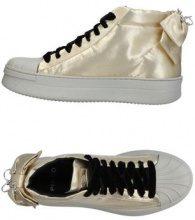 PINKO  - CALZATURE - Sneakers & Tennis shoes alte - su YOOX.com
