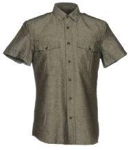 BELSTAFF  - CAMICIE - Camicie - su YOOX.com