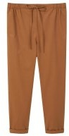 SUT - Pantaloni - caramel