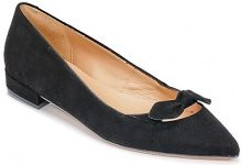 Ballerine Betty London  IFORETTE