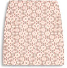 ESPRIT 047ee1d003, Gonna Donna, Multicolore (Old Pink), 42 (Taglia Produttore: X-Large)