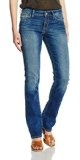 Guess Cigarette Mid, Jeans Donna