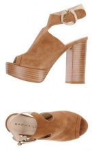 SACHA LONDON  - CALZATURE - Sandali - su YOOX.com