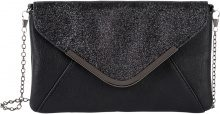 Pochette a busta (Nero) - bpc bonprix collection