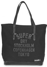 Borsa Shopping Superdry  THE NIKOLI