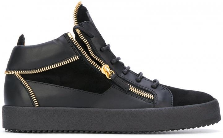 dilan  Sneakers Design Alte Zanotti Men Pellegomma Giuseppe Ux6w0W.   97a0c8bedf7