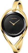 Orologio da Donna Calvin Klein K6L2S411