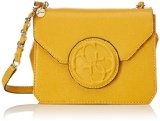 GUESS AMY CROSSBODY FLAP HWAMY2P6221