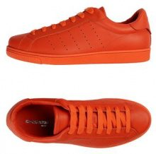 DSQUARED2  - CALZATURE - Sneakers & Tennis shoes basse - su YOOX.com