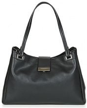 Borsa a spalla Esprit  CARMEN FANCY SHOPPER