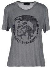 DIESEL  - TOPWEAR - T-shirts - su YOOX.com