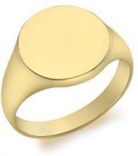 Carissima Gold Anello con stemma oro_giallo - 1.48.9599
