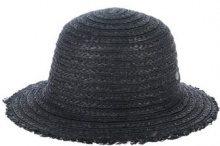 BARTS  - ACCESSORI - Cappelli - su YOOX.com