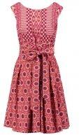 ENJAMBEE - Vestito estivo - rose