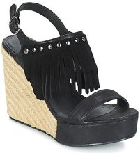 Sandali LPB Shoes  SABINE