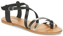 Sandali So Size  EGRINO