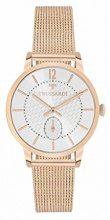 Orologio da Donna TRUSSARDI R2453113501
