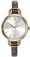 Orologio Donna ESPRIT ES109542002
