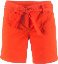 Pantaloncino elasticizzato (Arancione) - bpc bonprix collection