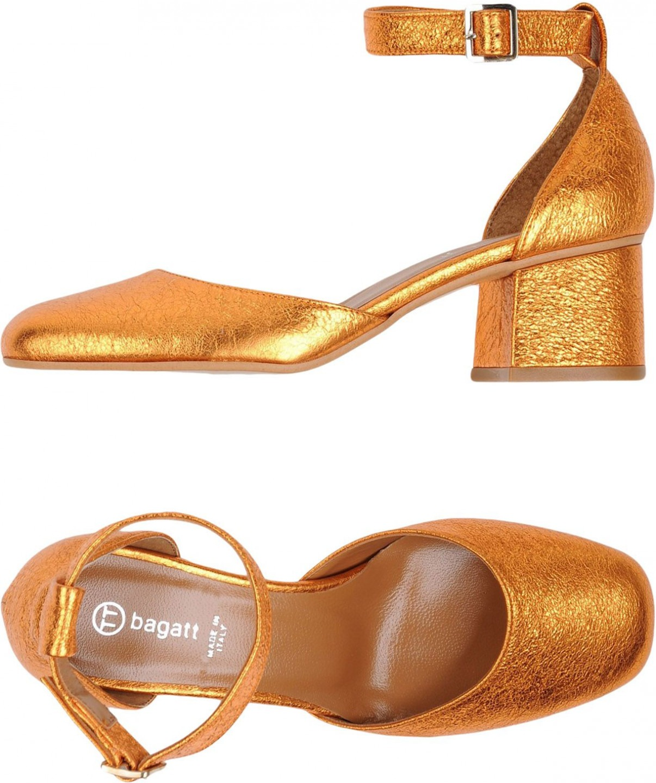 sports shoes 27ba4 b6d4c http   mirroring.ppberja.com informative wjccu-7 ...