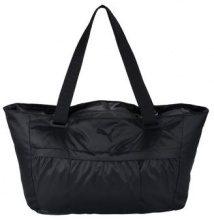 PUMA AT Workout Bag - VALIGERIA - Borsoni - su YOOX.com