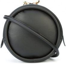 Hozen - Canteen bag - women - Polyvinyl Acetate (PVA) - OS - Nero