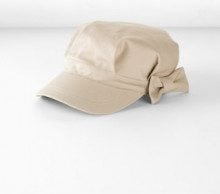 Set di anelli (set 5 pezzi)
