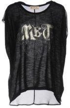 MET & FRIENDS  - TOPWEAR - T-shirts - su YOOX.com