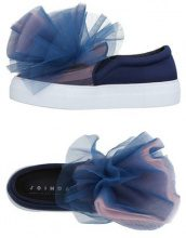 JOSHUA*S  - CALZATURE - Sneakers & Tennis shoes basse - su YOOX.com
