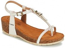 Sandali LPB Shoes  KISS