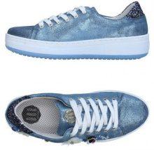DOR  - CALZATURE - Sneakers & Tennis shoes basse - su YOOX.com