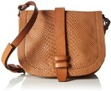 Liebeskind BerlinDawn waxy snake/veg/washed cow - Borsa a tracolla Donna
