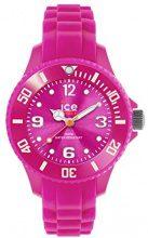 Orologio Unisex Ice-Watch, ICE forever, Rosa, Taglia XS
