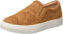Primadonna 111570264EP, Sneaker Donna, Marrone (Cuoi), 41 EU