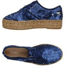BAGATT  - CALZATURE - Sneakers & Tennis shoes basse - su YOOX.com