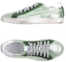 PRIMABASE  - CALZATURE - Sneakers & Tennis shoes basse - su YOOX.com
