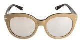 MED eyewear Occhiali da sole Da Donna/O2000-BE