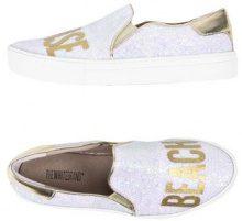 THE WHITE BRAND®  - CALZATURE - Sneakers & Tennis shoes basse - su YOOX.com