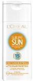 L'Oréal Paris Sublime Sun Latte Solare Protettivo, 200 ml