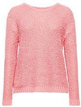 ESPRIT 038ee1i004, Felpa Donna, Rosa (Pink 670), Large