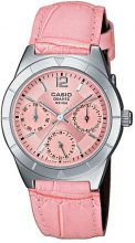 Orologio da Donna Casio Collection LTP-2069L-4AVEF