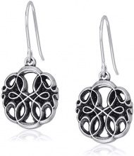 Alex and Ani, Rafaelian Silver, Expandable