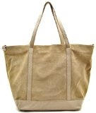 OH MY BAG Borsa a mano nubuck donna - Modello IRUPU - Shopping bag