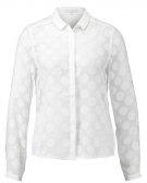 Camicia - white alyssum