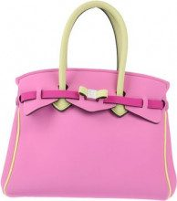 SAVE MY BAG   - BORSE - Borse a mano - su YOOX.com