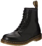Dr. Martens 1460 Capper Boot Philips, Stivaletti, Unisex - adulto